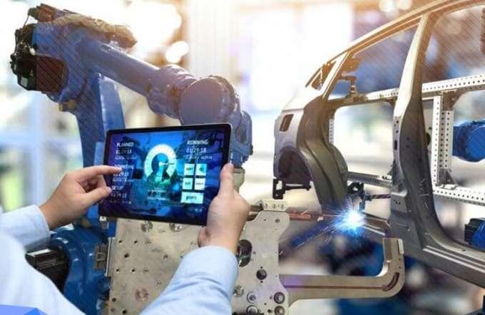 nota-automatizacion-industrial