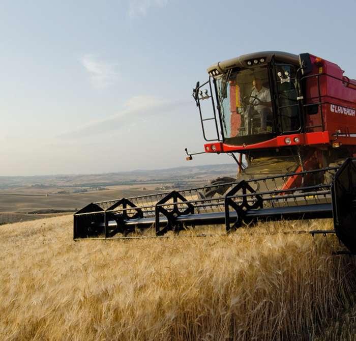 soluciones-industria-agropecuaria