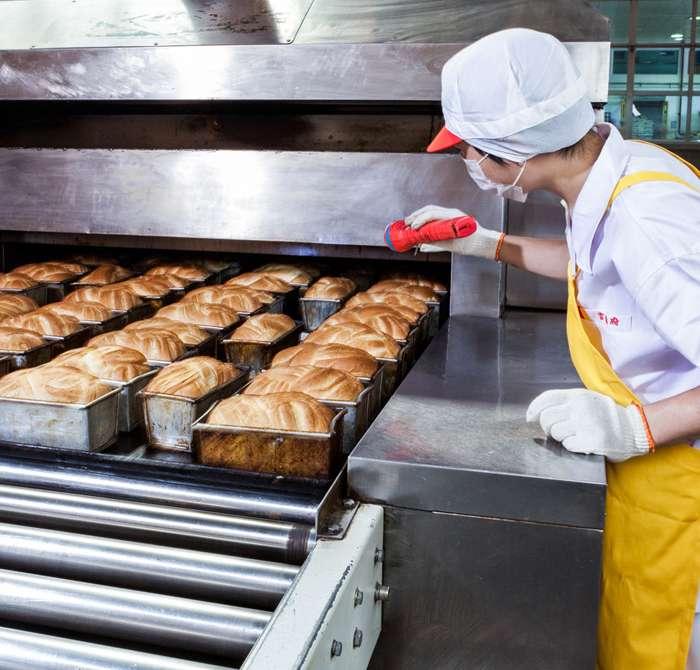 soluciones-industria-alimentaria