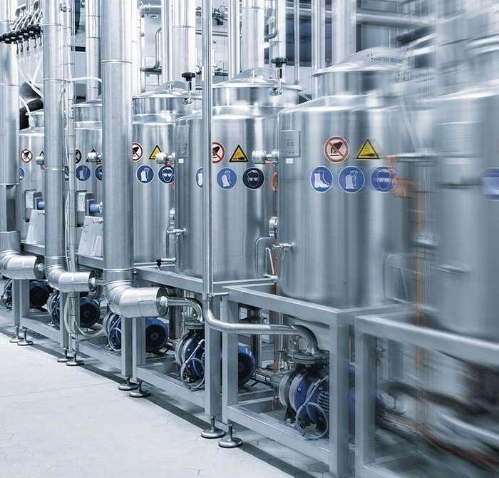 soluciones-industria-ambientes-rigurosos