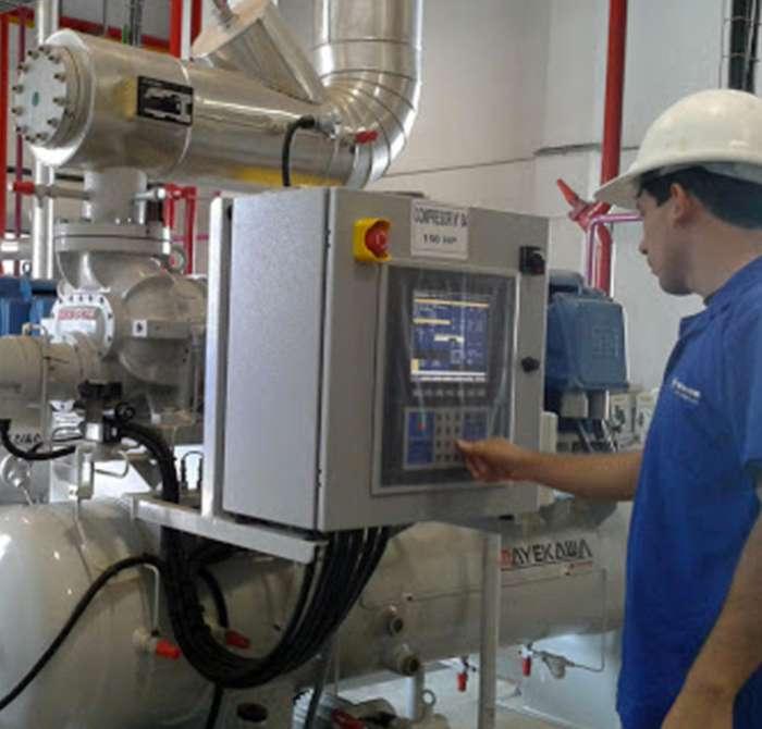 soluciones-industria-automatizacion