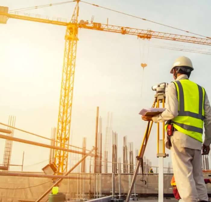 soluciones-industria-construccion