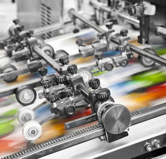 soluciones-industria-grafica