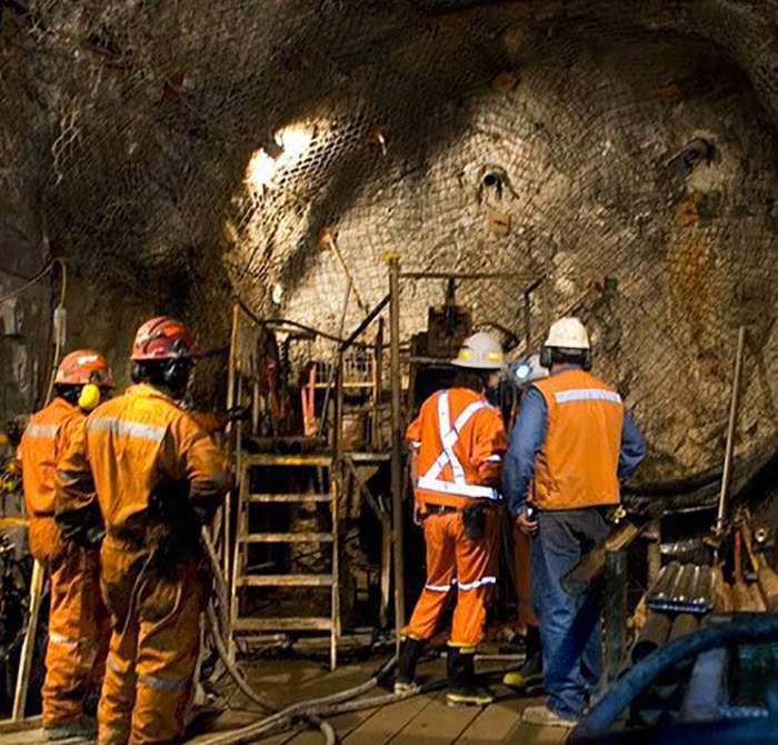 soluciones-industria-minera