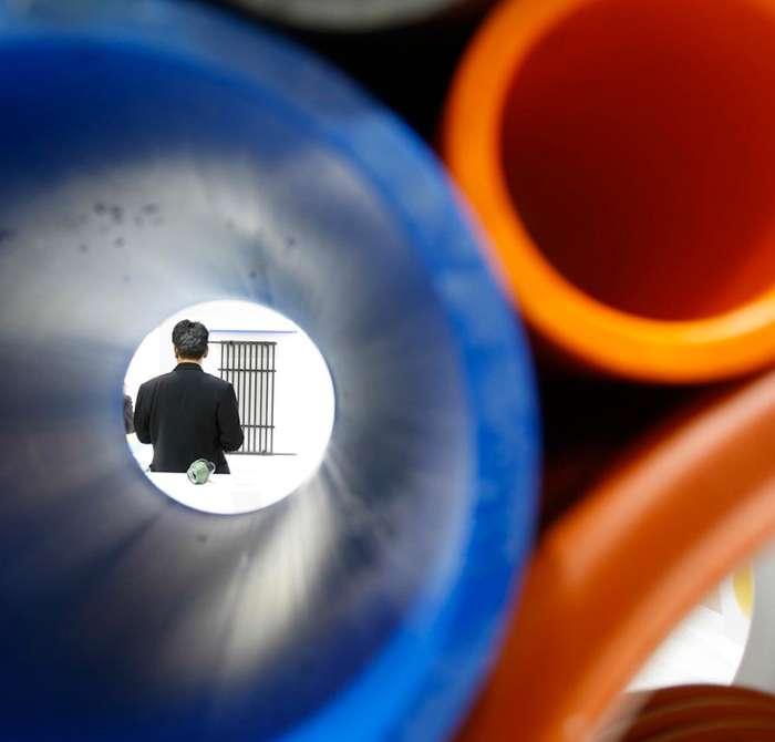 soluciones-industria-plastico