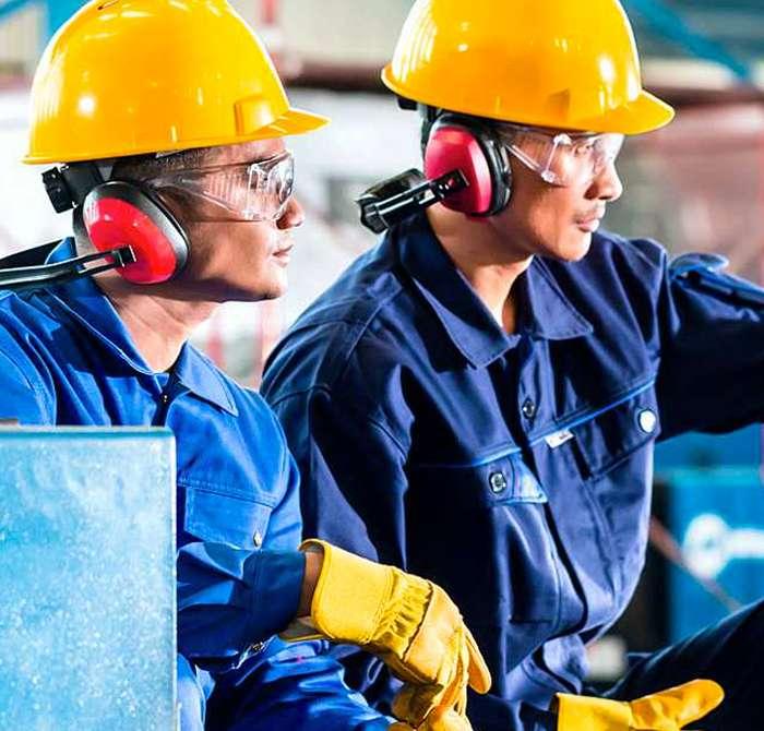 soluciones-industria-seguridad-industrial