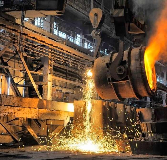 soluciones-industria-siderurgica