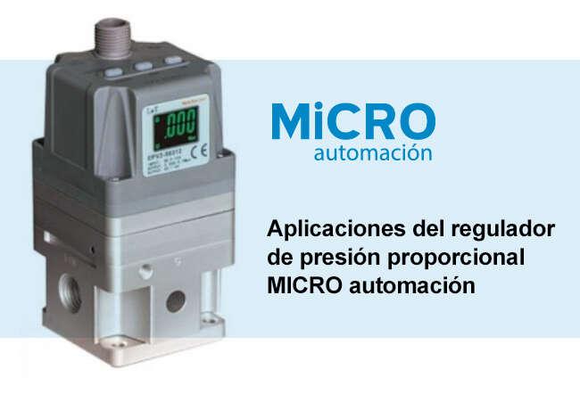 aplicaciones-regulador-micro