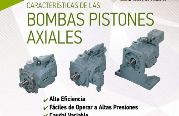 nota-bombaspistonesaxiales-768x622-1