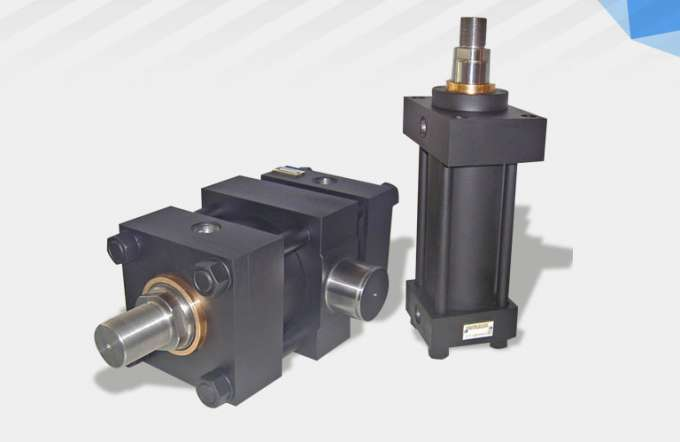 vástago-del-pistón-del-cilindro-hidráulico-768x522
